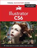 Illustrator CS6 1st Edition