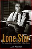 Lone Star, Alan Weisman, 0471792179