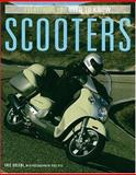 Scooters, Eric Dregni, 0760322171
