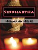 Siddhartha, Hermann Hesse, 1494392178