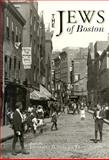 The Jews of Boston, , 1555532179