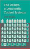Designing Automatic Control Systems, Olis Rubin, 0890062188