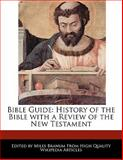 Bible Guide, Eric Wright and Miles Branum, 1170682189