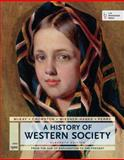 A History of Western Society, Since 1300 11th Edition