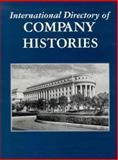 International Directory of Company Histories, Grant, Tina, 1558622187