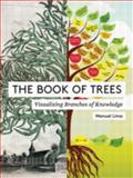 The Book of Trees, Manuel Lima, 1616892188