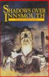 Shadows over Innsmouth 9781878252180