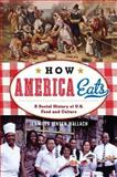 How America Eats