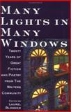 Many Lights in Many Windows, Laurel Blossom, 1571312188
