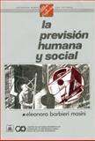 La Previsión Humana y Social 9789681642181