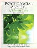 Psychosocial Aspects of Health Care 3rd Edition