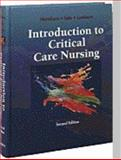 Introduction to Critical Care Nursing, Hartshorn, Jeanette and Sole, Mary L., 0721662188