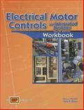 Electrical Motor Controls for Integrated Systems, Fourth Edition, Rockis and Rockis, Gary, 0826912184