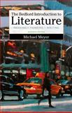 The Bedford Introduction to Literature 11th Edition