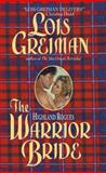 The Highland Rogues, Lois Greiman, 0060092181
