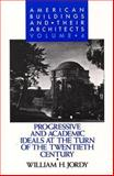 American Buildings and Their Architects, William H. Jordy, 0195042182