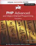 PHP Advanced and Object-Oriented Programming 3rd Edition