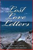 Lost Love Letters, Cheryl Shireman and Lynn Hubbard, 149539218X