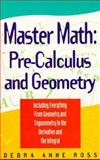 Master Math 9781564142184