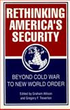 Rethinking America's Security 9780393962185