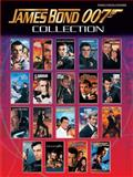 The James Bond 007 Collection, M.  Barry Norman, 0757902189