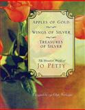 Apples of Gold, Jo Petty, 0884862186