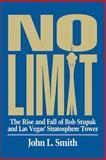 No Limit, John L. Smith, 0929712188