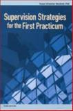 Supervision Strategies for the First Practicum, Neufeldt, Susan A., 1556202180