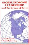 Global Economic Leadership and the Group of Seven 9780881322187