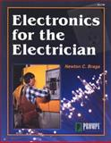 Electronics for the Electrician, Braga, Newton C., 0790612186