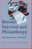 Beyond Survival and Philanthropy, , 0878202188