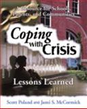 Coping with Crisis 9781570352188