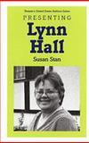 Presenting Lynn Hall 9780805782189