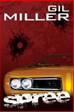 Spree, Gil Miller, 1940222184