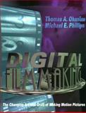 Digital Filmmaking 9780240802190