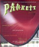 Parkett January 2004, , 3907582195