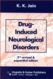 Drug-Induced Neurological Disorders, Jain, K. K., 0889372195