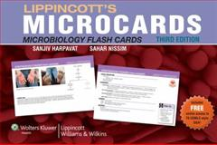 Microcards, Harpavat, Sanjiv and Nissim, Sahar, 145111219X