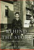 Behind the Store, Vincent Romeo, 1462002196