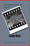 Game Over, Francis Laveaux, 1495462196