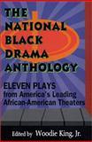 The National Black Drama Anthology, , 1557832196