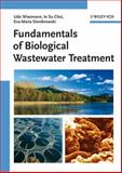 Fundamentals of Biological Wastewater Treatment, Wiesmann, Udo and Choi, In Su, 3527312196