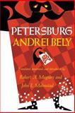 Petersburg, Bely, Andrei, 0253202191
