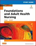 Study Guide for Foundations and Adult Health Nursing 7th Edition