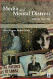 Media and Mental Distress 9780582292192