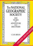 National Geographic Society, C. D. B. Bryan, 0810982196
