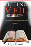 Lifting the Veil, I.Q. Al Rassooli, 1468582194