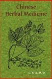 Chinese Herbal Medicine 9781585092192
