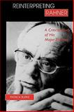 Reinterpreting Rahner : A Critical Study of His Major Themes, Burke, Patrick, 0823222195