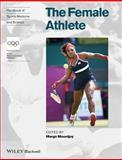 The Female Athlete, , 1118862198